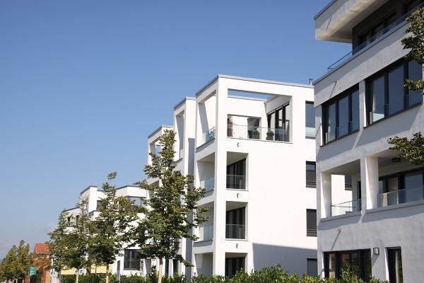 immobilien frey in mindelheim immobilienmakler. Black Bedroom Furniture Sets. Home Design Ideas